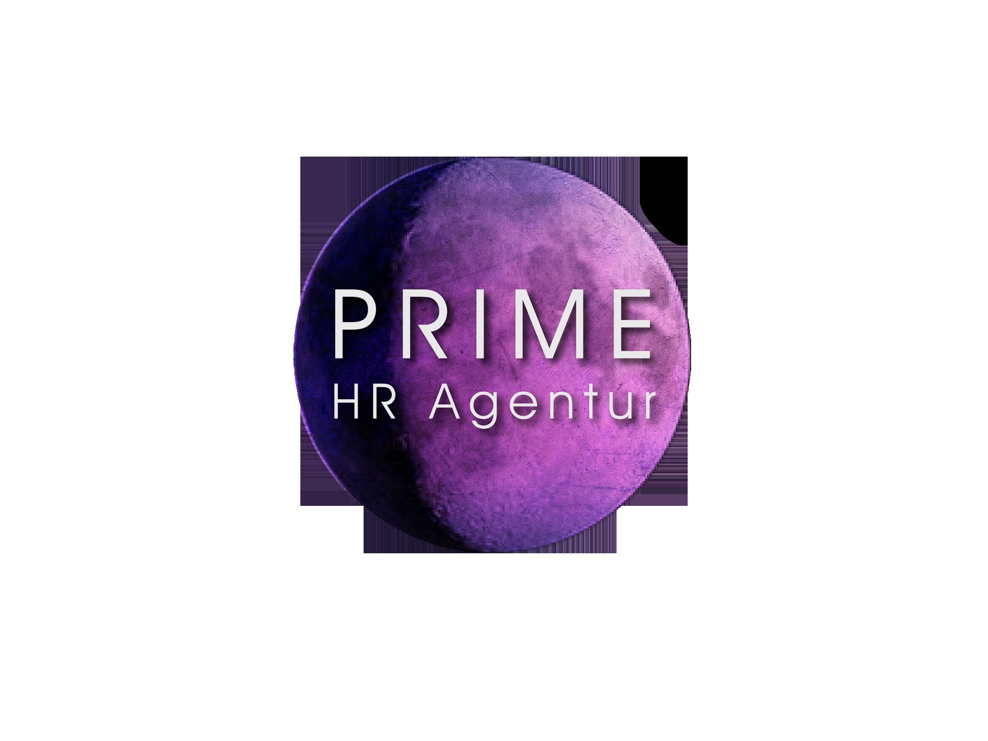 Prime HR Agentur®